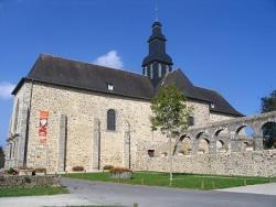 le-tronchet-abbaye-2